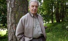 8 Lietuvos miestai, padovanoję mums daugiausiai iškilių rašytojų