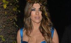 Moteris, atradusi jaunystės eliksyrą: 51 metų aktorė savo išvaizda stulbino pokylio svečius