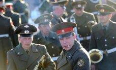 Ar gali Rusija į Krymą įvesti kariuomenę?