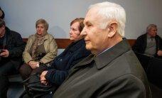 Teismui reabilitavus A.Ūsą, prokurorai pradės naujus tyrimus