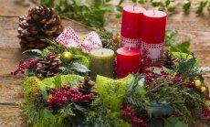 Astrologės Lolitos prognozė gruodžio 6 d.: ieškokite naujų galimybių