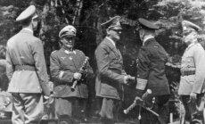 Hitleris