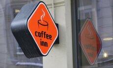 """10-ąjį gimtadienį švenčiantis """"Coffee Inn"""" keičia savo vardą"""