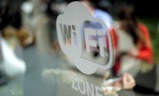 """Ekspertai perspėja apie grėsmę: pagalvokite, ar tikrai norite jungtis prie """"Wi-Fi"""""""