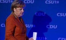 Suklastota informacija iš Jonavos atkreipė Vokietijos ir Pentagono dėmesį