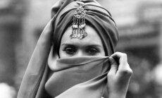 Atskleista šacho sugulovių paslaptis: tikrosios žmonos visai ne tokios, kokios atrodė