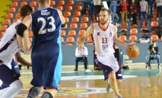 Martynas Gecevičius (kolejliler.com nuotr.)
