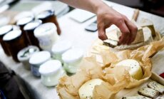 How cauliflower-gate made Lithuanians rediscover their local corner shops