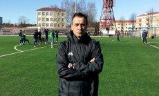 Tonis Jakimoskis