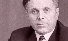 Nikolajus Ščiolokovas