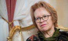 Cecilia Kjellgren