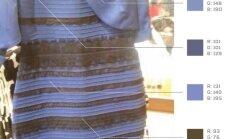 Wired atlikta spalvinė analizė (Tumblr/Swiked nuotr.)