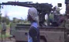 """""""Boko Haram"""""""
