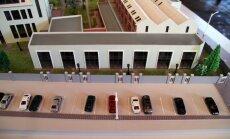 Įgyvendinus kvartalinę renovaciją trys Lietuvos miestai pasikeis neatpažįstamai
