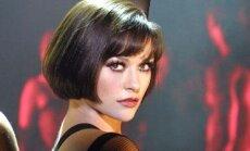 Čikaga, Catherine Zeta-Jones