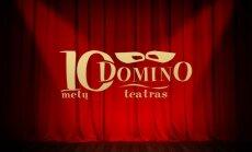 """Domino"" teatras"