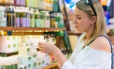 9 mitai, kuriais mus verčia tikėti kosmetikos bendrovės