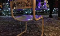 kedė, kaunas, kauno eglė