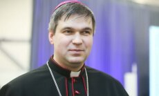 Genadijus Linas Vodopjanovas