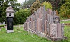 Žydų kapinės