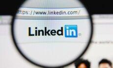 """8 tipų nuotraukos, kurioms """"LinkedIn"""" žiebia raudoną šviesą"""