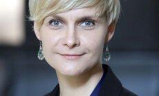 Kristina Petrošienė