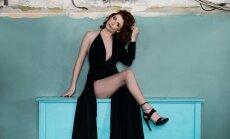 Erica Jennings Foto: Lina Jushke