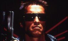 Terminatorius