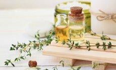 5 natūralūs būdai, kaip namams suteikti gaivaus kvapo