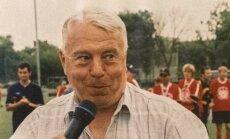 Vladimiras Pereturinas