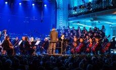 Bel Canto koncertas
