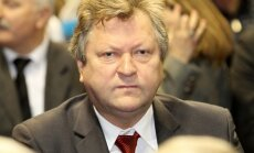 Kazyz Starkevičius