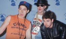 """Beastie Boys"""