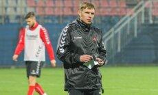 Edgaras Jankauskas (P.Jakelio/FutboloTV nuotr.)