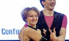 Jekaterina Tichonova