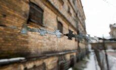 Po daugybės metų prabilo Lukiškėse įkalintas žudikas: viskas buvo kitaip
