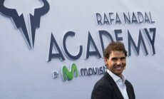 Rafaelis Nadalis