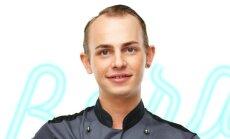 Andrius Lisovskis (Fotogenijai nuotr.)