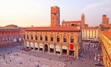 Bolonija