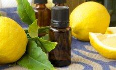 Kaip prižiūrėti odą naminėmis priemonėmis