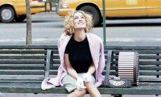 Carrie Bradshaw – stiliaus ikona jau beveik du dešimtmečius