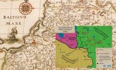 Livonijos karas