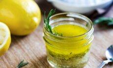 Ištyrė tikrąjį vitamino C poveikį: rezultatai nepatiks daugeliui