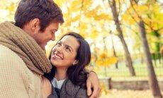 Trys būdai, kaip laimingas sutuoktinis gali išsaugoti jūsų sveikatą