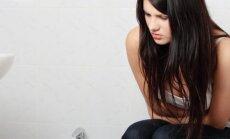 Po maudynių ir lytinių santykių užklumpanti liga: kaip apsisaugoti?