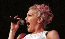 Gwen Stefani 1997 m.