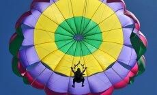 Parašiutas