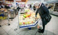 Atskleidė, kaip apgaudinėjami vartotojai ir kokių graužikų mėsa pasirodys parduotuvėse
