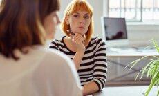 12 mąstymo klaidų, trukdančių darbe