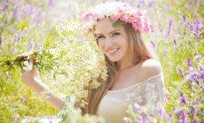 Astrologės prognozė liepos 28 d.: stipraus astrologinio fono diena